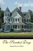 Check out my Book